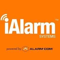 IAlarm Systems