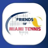 Tamiami Tennis Center