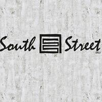 South street deli