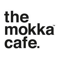 The Mokka Cafe