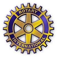 Derby Daybreak Rotary Club