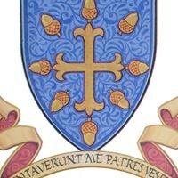 Institute of Heraldic and Genealogical Studies
