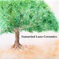 Tamarind Lane Ceramics