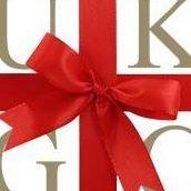 The UK Gift Company