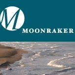 Moonraker Restaurant