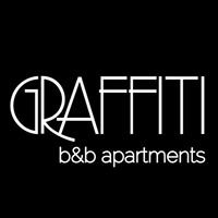 Graffiti Bed & Breakfast apartments