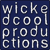 Wicked Cool Productions