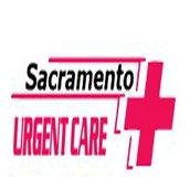 Sacramento Urgent Care