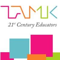 21st Century Educators -  A Passion for Learning