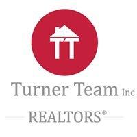 Turner Team Inc.
