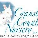 Cranston Country Nursery