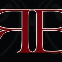 Reggie B Productions LLC