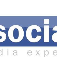 i-social