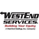 West End Services