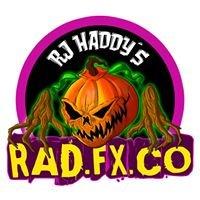 Rad F/X Co.