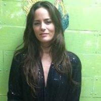 Teresa Mary ::: Hair & Make-Up :: NYC