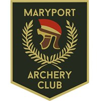 Maryport Archery Club