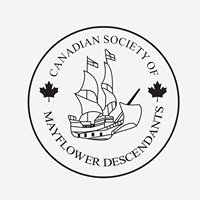 Canadian Society of Mayflower Descendants