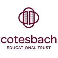 Cotesbach Educational Trust