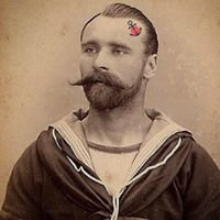 Shipwreck Dandy Barber & Salon Parlour