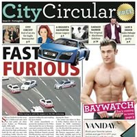 City Circular