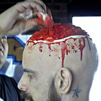 Seattle Make-up FX Classes