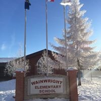 Wainwright Elementary School