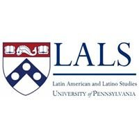 Penn Latin American & Latino Studies Program