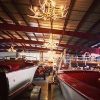 Antique Boat America.com