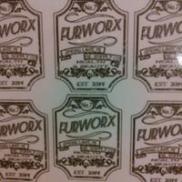 Furworx
