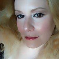 Lisa Fiorentino Hair & Vintage