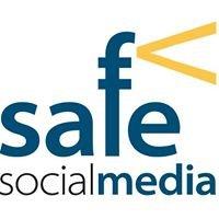Safe Social Media