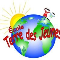 École Terre des Jeunes