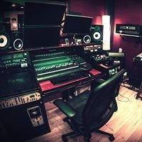 360 Recording Studio