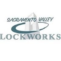 Sacramento Valley Lockworks