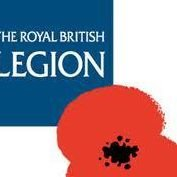 The Royal British Legion Shoreham