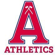 Acadia Athletics