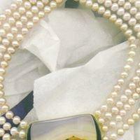 Buddy Bear Jeweler