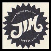 Moustache Jim Studios