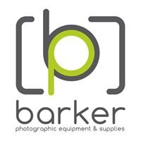 Barker Photographic Ltd.