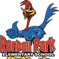 Rendell Park Elementary School
