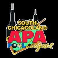 South Chicagoland Apa