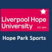 Hope Park Sports