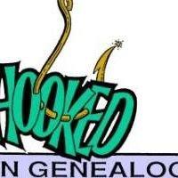 Hooked on Genealogy Tours