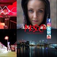 Mosoca Photography