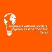 Ingénieurs sans frontières (ISF) - Section Polytechnique Montréal