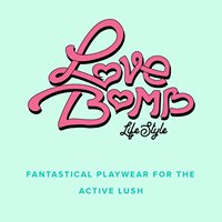 LoveBomb