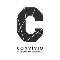 Convívio Associação