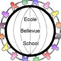 École Bellevue School