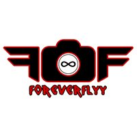 ForeverFlyy Photography
